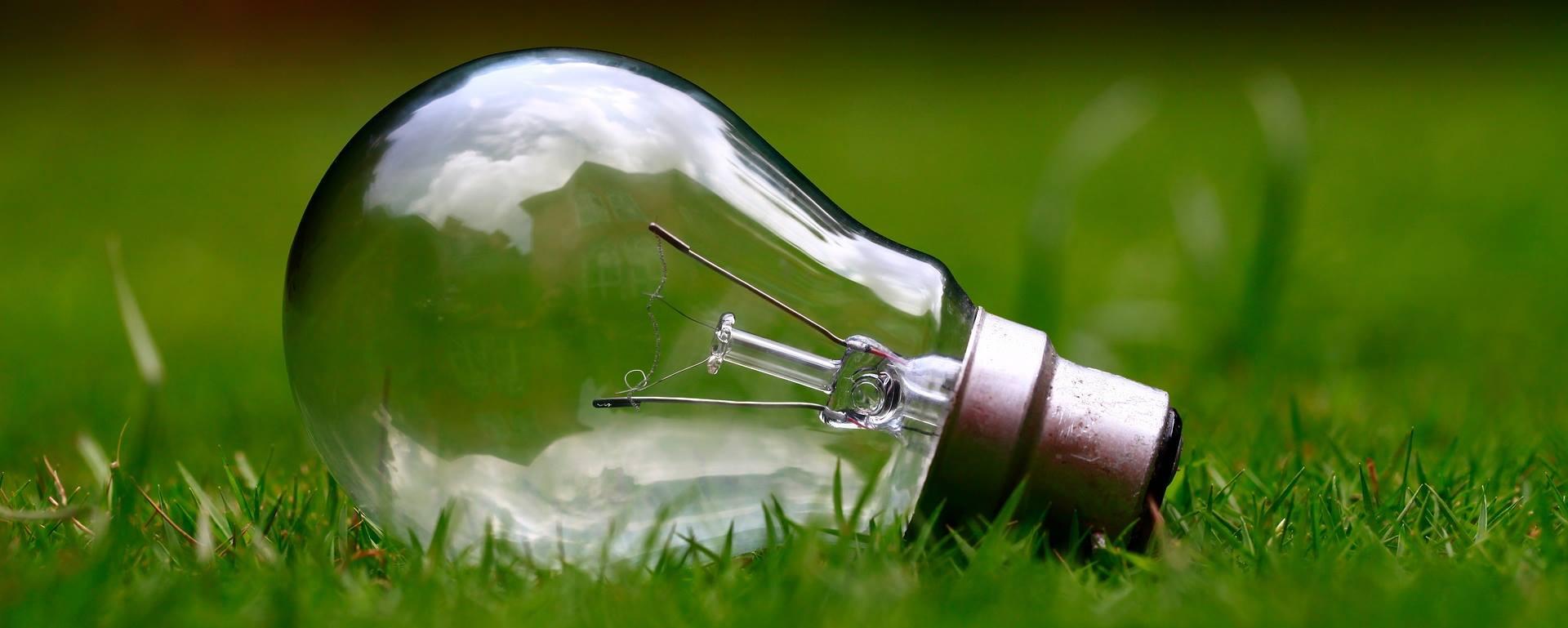 electricien bordeaux